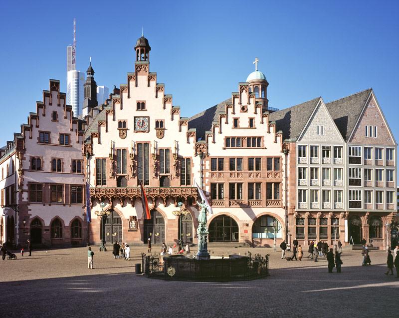 spannende stadtf hrungen und rundg nge durch frankfurt am main. Black Bedroom Furniture Sets. Home Design Ideas